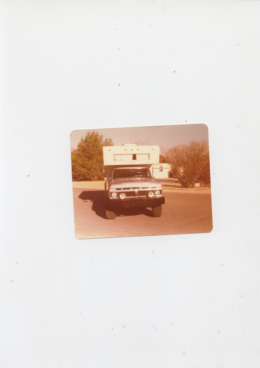 F250 with camper copy.jpeg