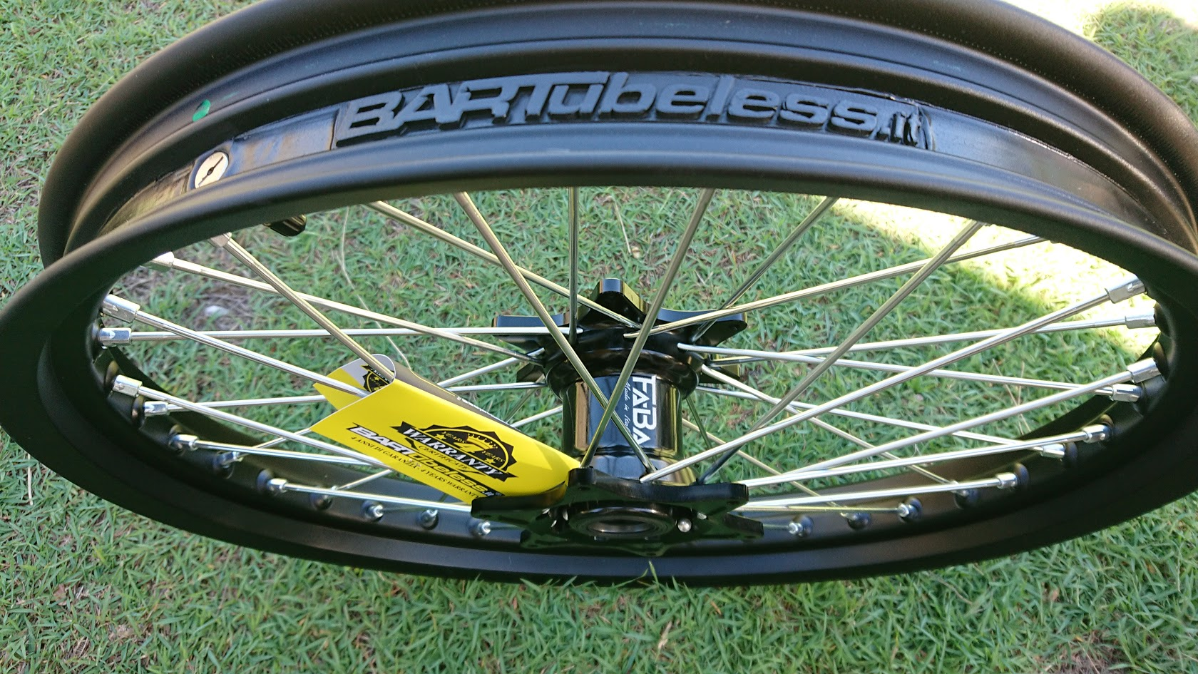 FaBa wheel.JPG
