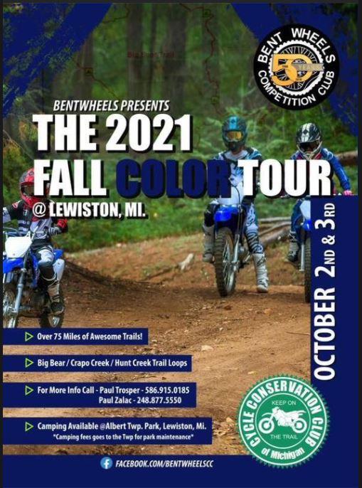 Fall Color Tour_2021.JPG