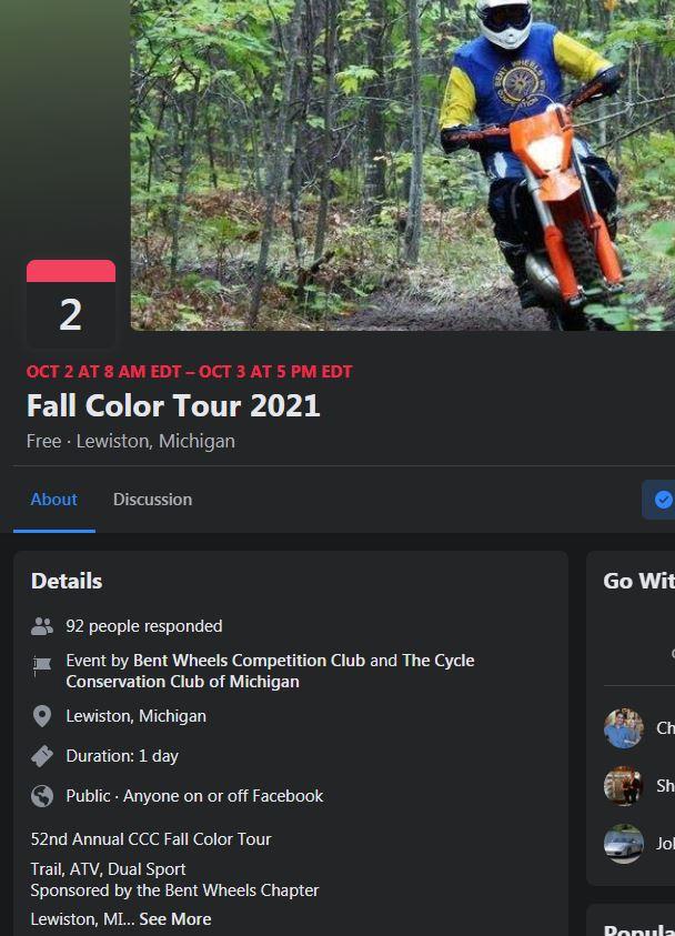Fall Color Tour_2021_2.JPG