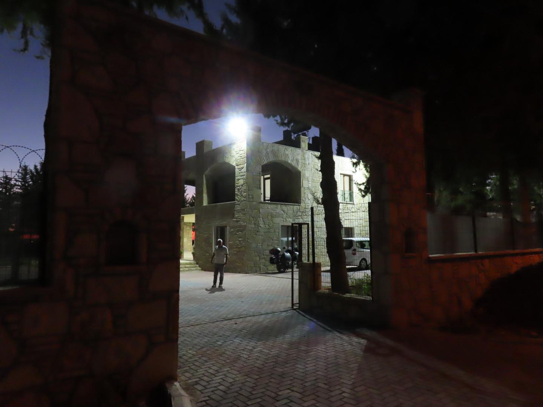 Faruk Badilli house  (2).jpg