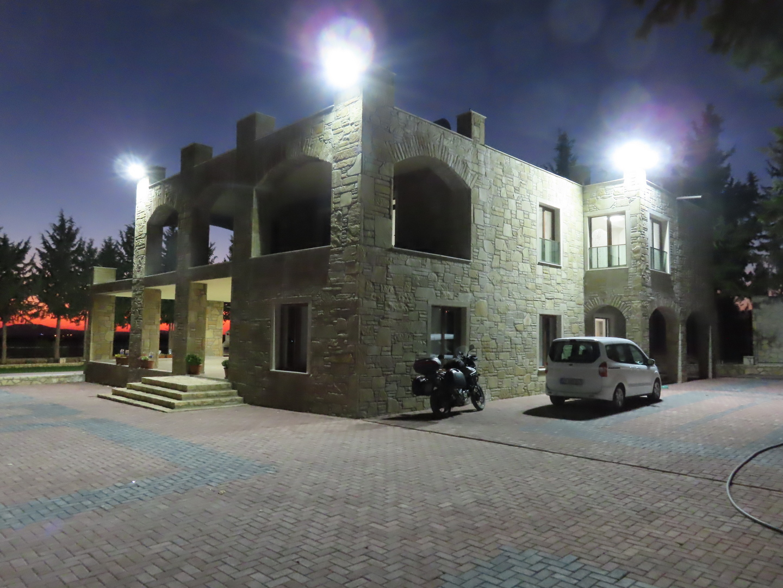 Faruk Badilli house  (3).jpg