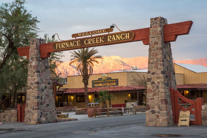 fc-ranch-entry-a.jpg