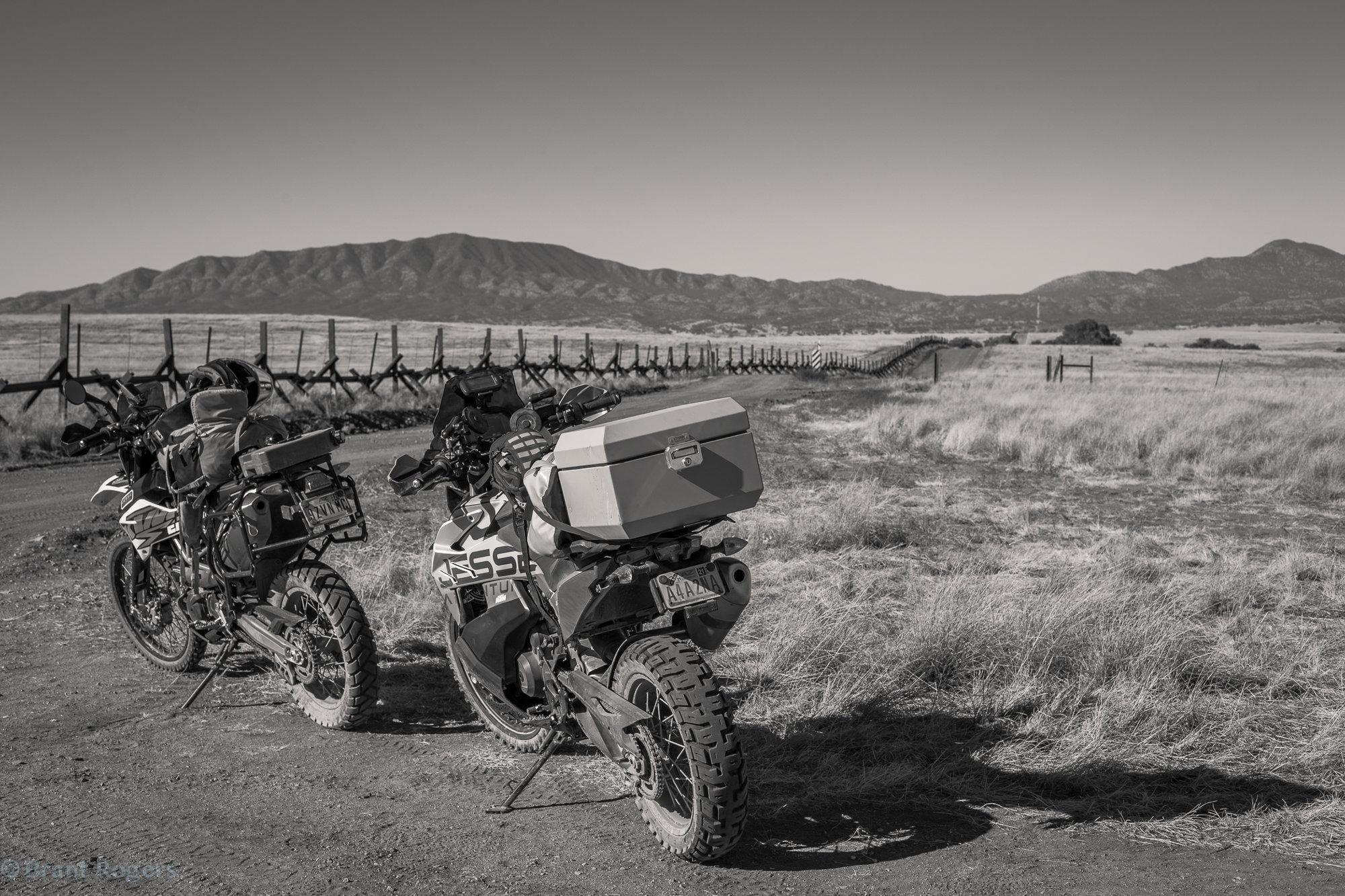 fence bikes-1.jpg
