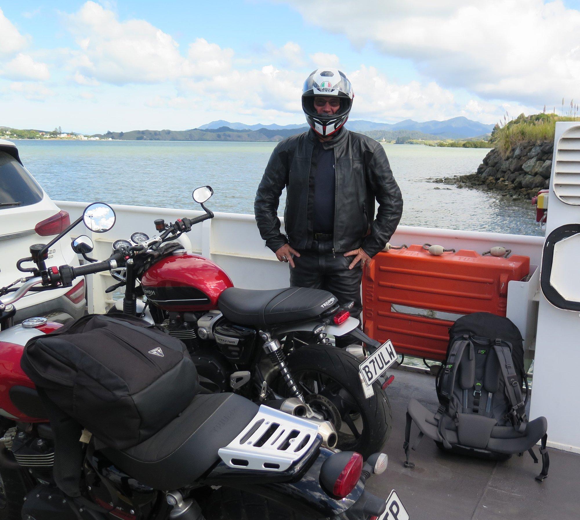 Ferry at Kohukohu Mar 2020.jpg