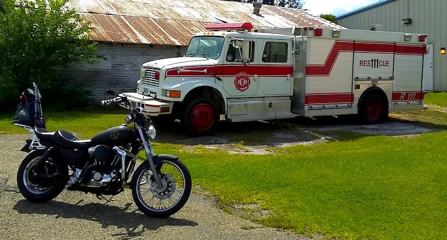 Fire Rescue Truck Overton.jpg