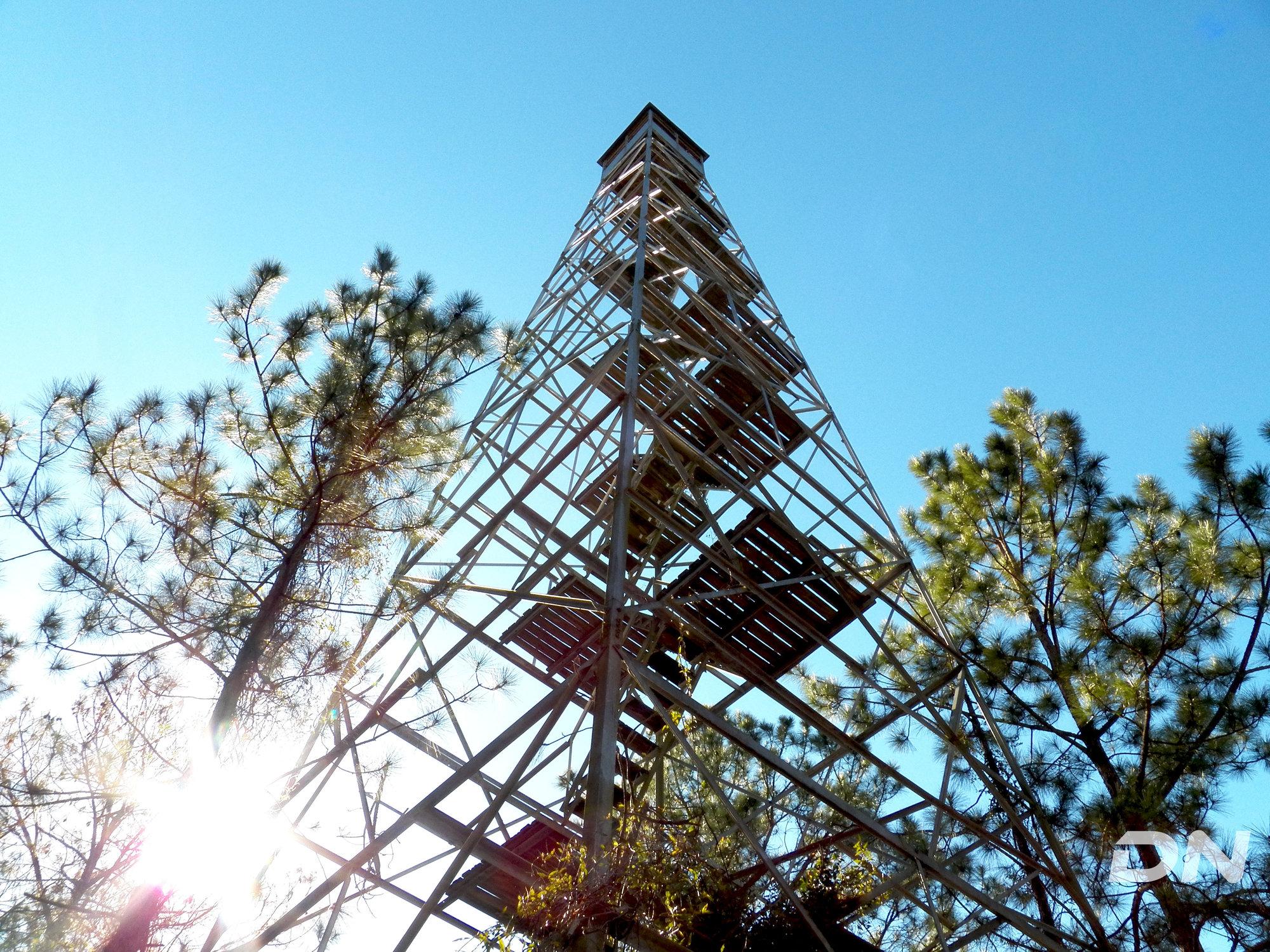 Fire Tower Cordele.jpg