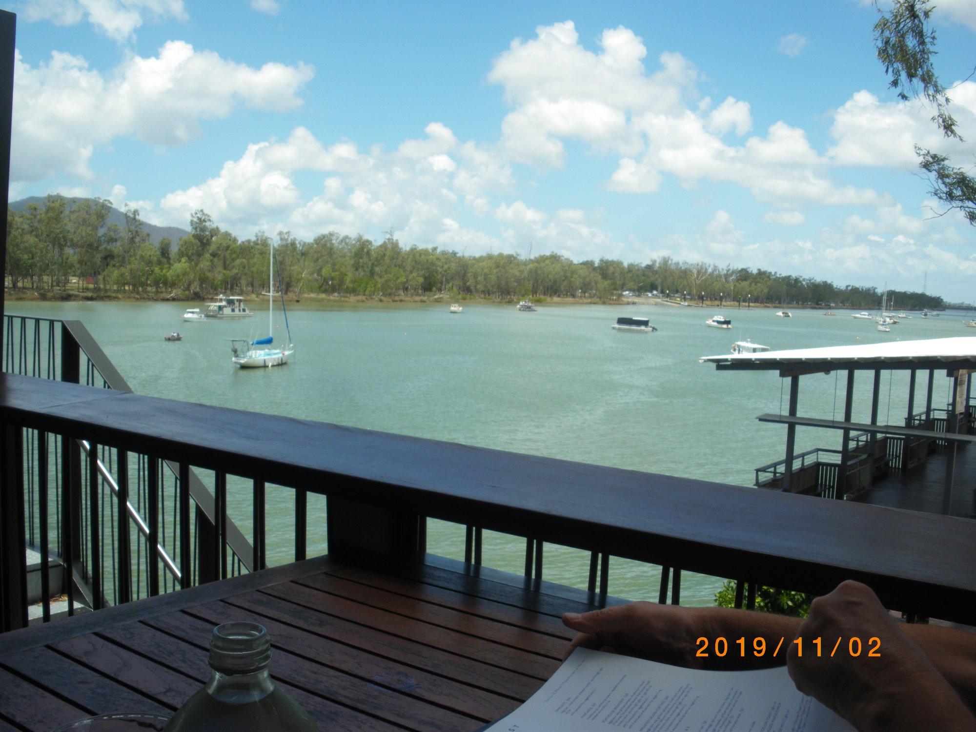 Fitzroy River 03.JPG