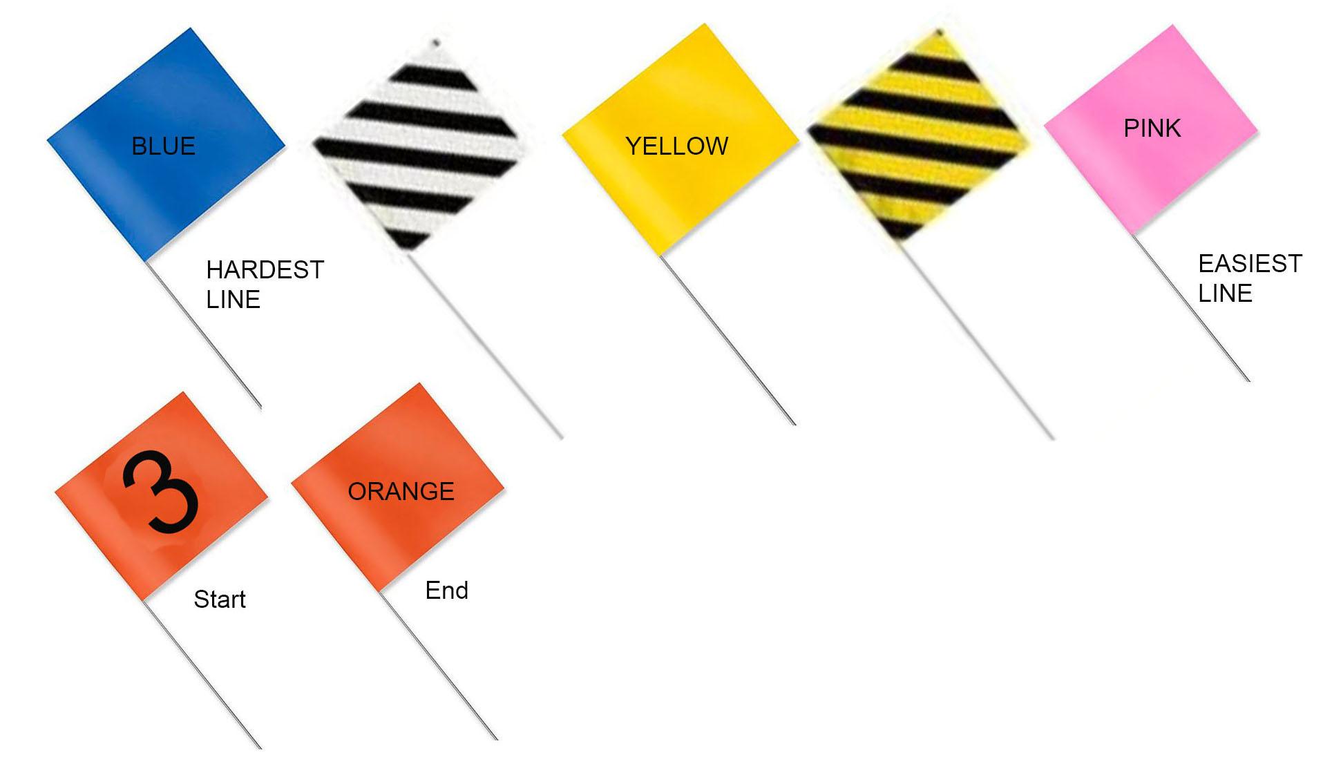 Flag System Colors 2.jpg