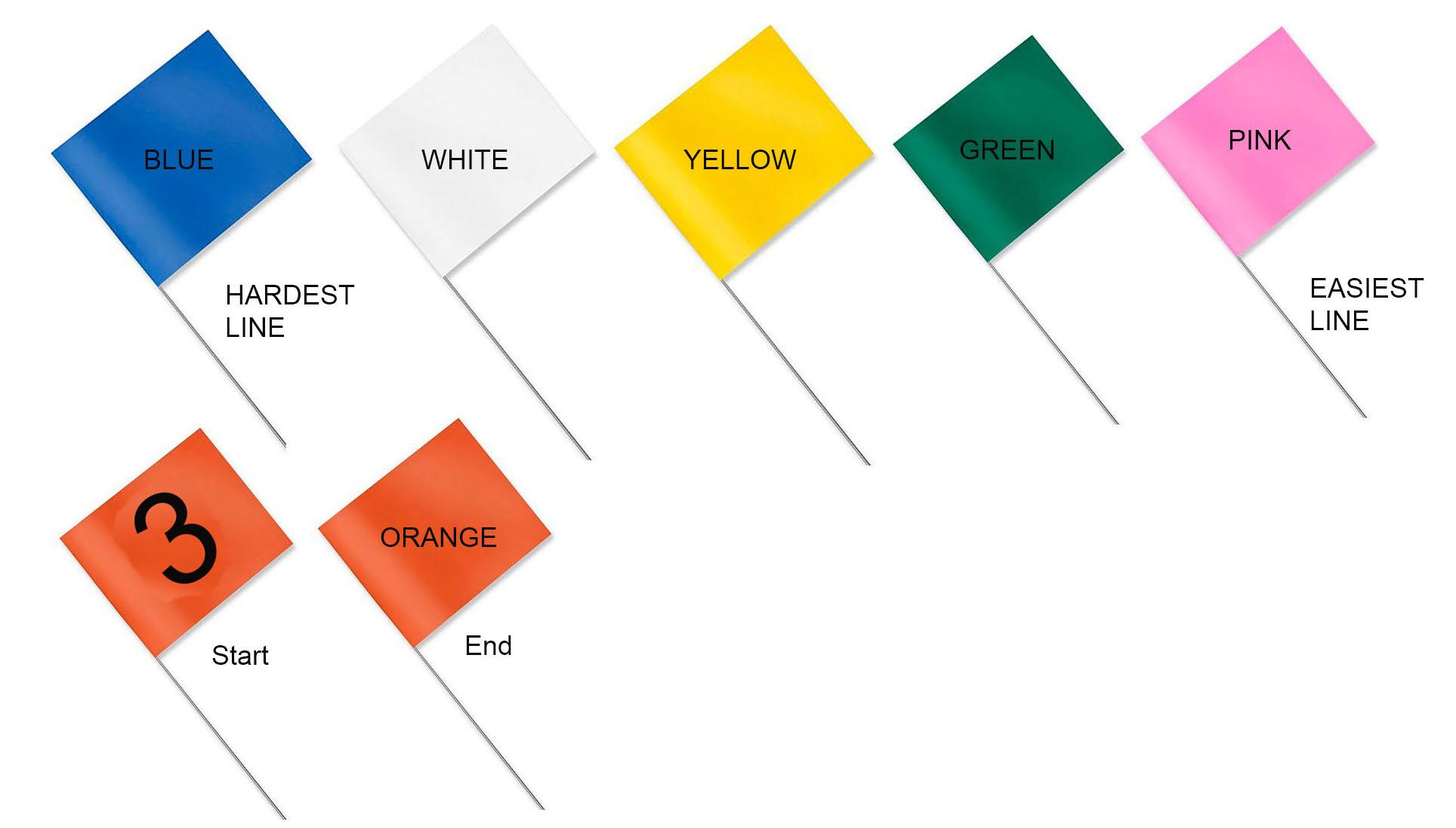Flag System Colors.jpg