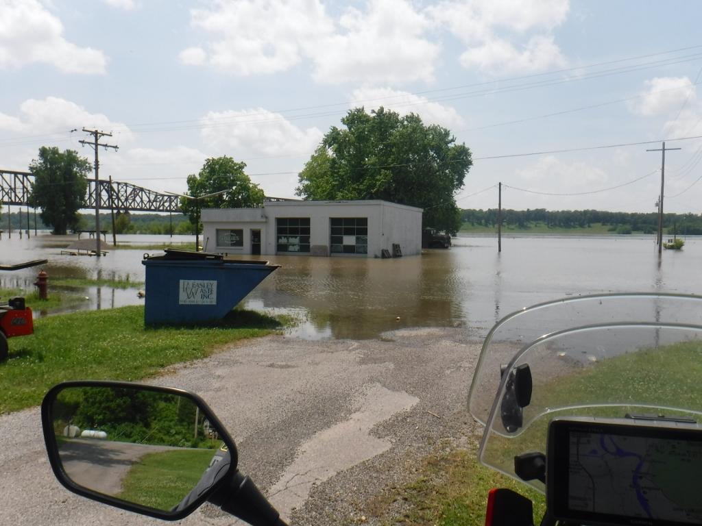 flooding (13) (1024x768).jpg