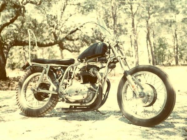 Florida 1972 posed-M.jpg