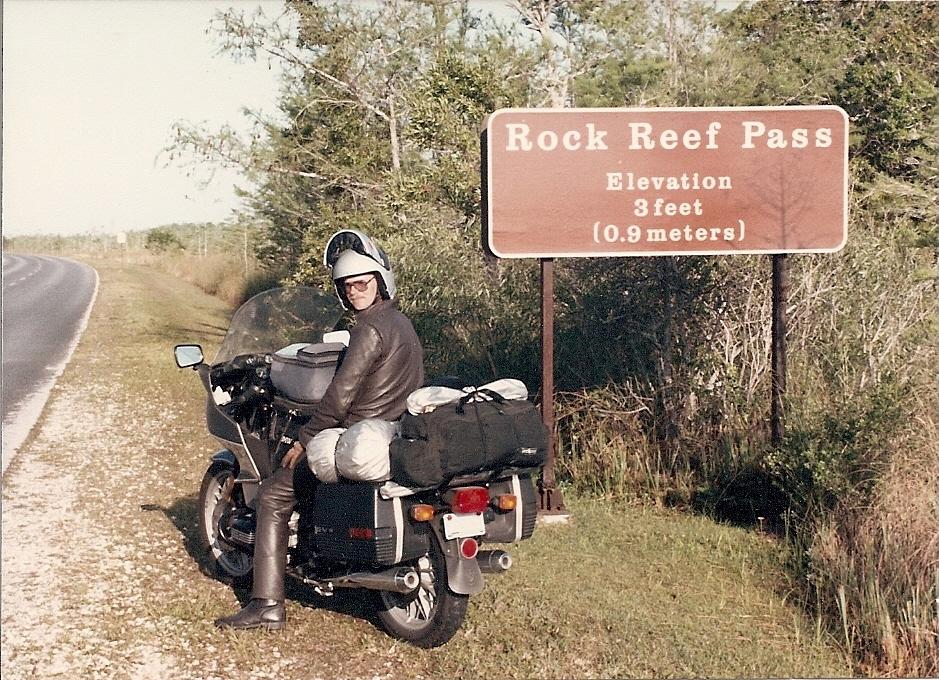 Florida Rock Reef Pass.jpg