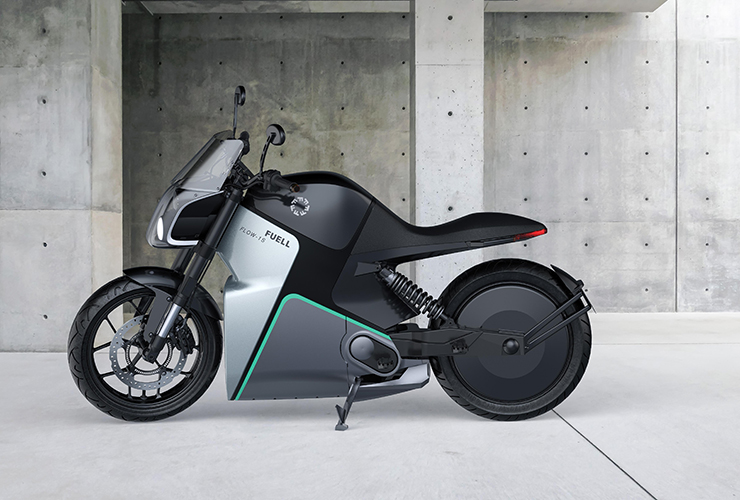 Flow_e_motorcycle_article.jpg