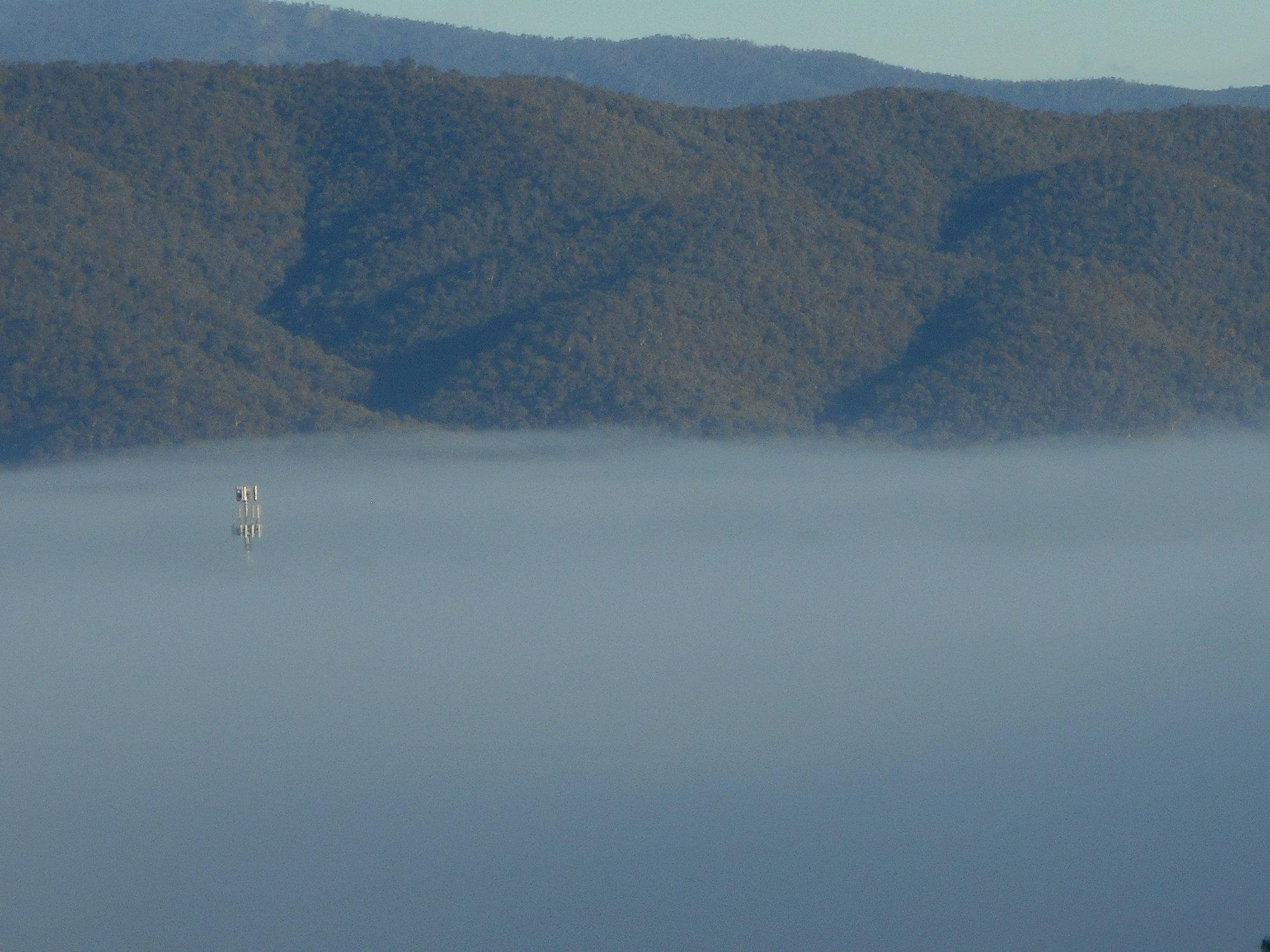 fog west.JPG