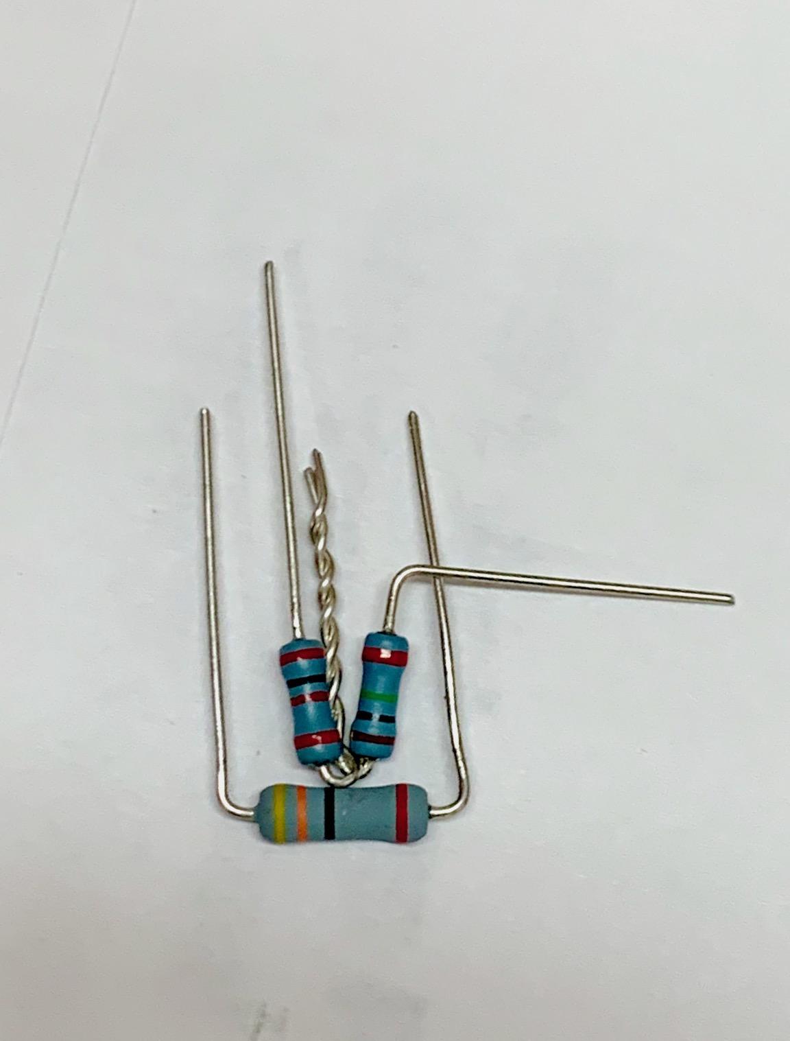 Fuel Strip SIM 01.jpeg