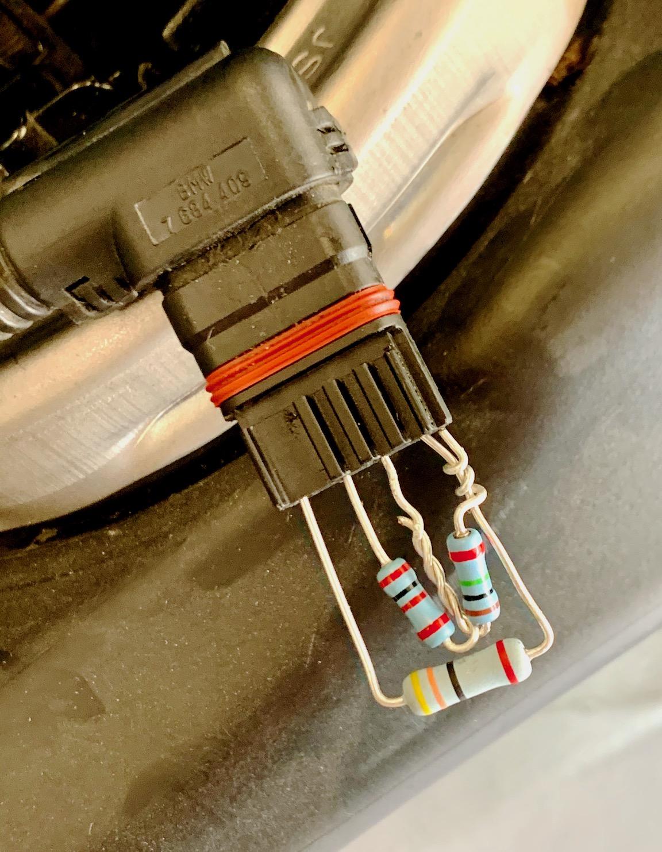Fuel Strip SIM 02.jpeg