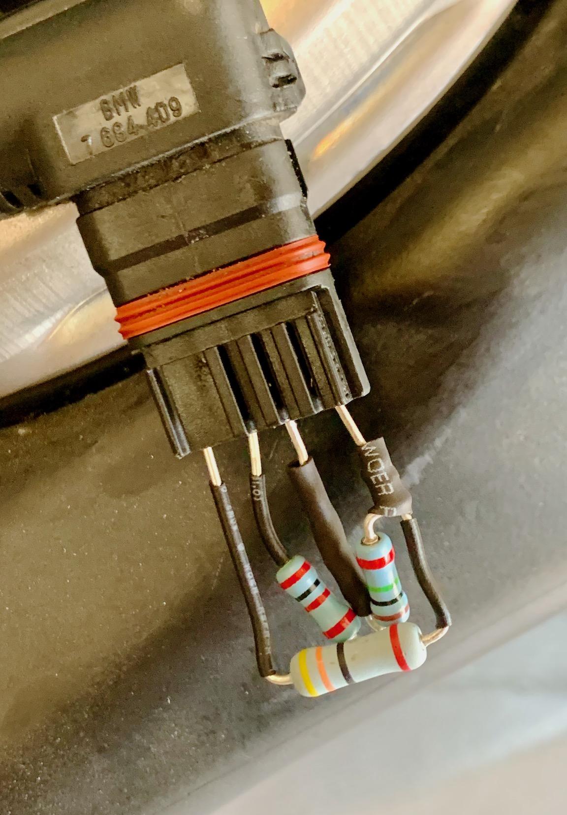 Fuel Strip SIM 03.jpeg