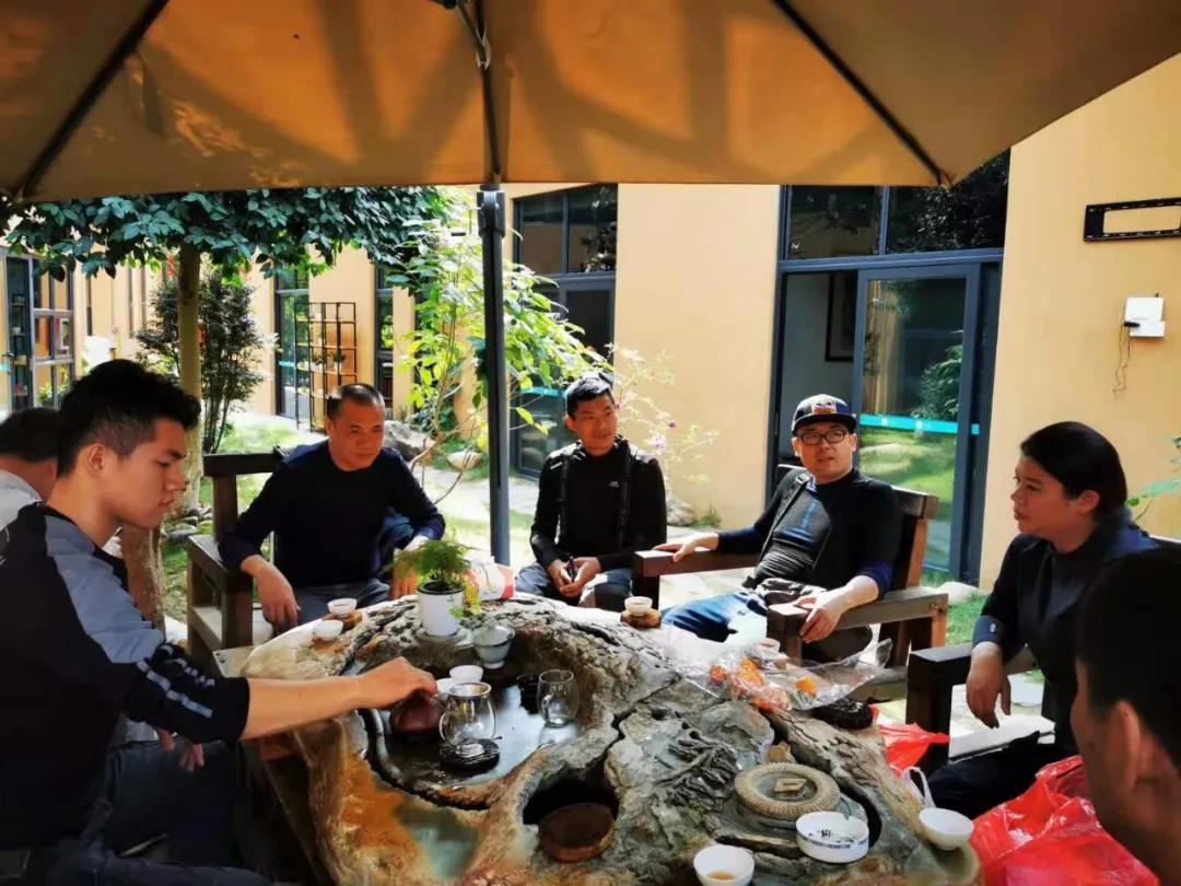 Fufeng Brother's Motorcycle Trip At Last Weekend of 2020-10.jpg