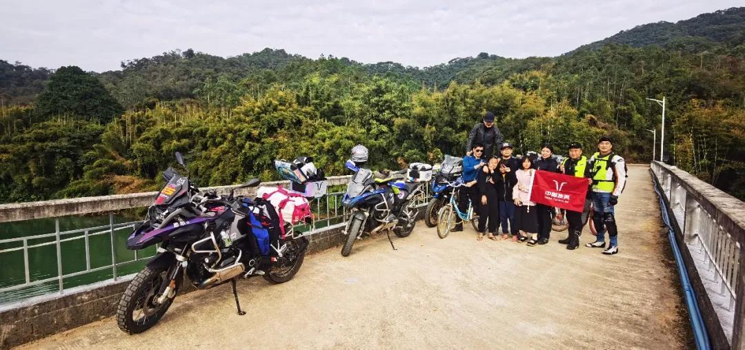 Fufeng Brother's Motorcycle Trip At Last Weekend of 2020-12.jpg