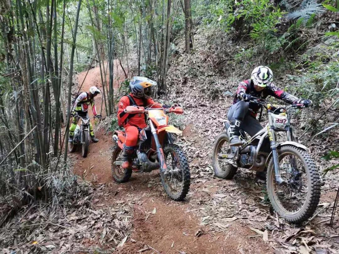 Fufeng Brother's Motorcycle Trip At Last Weekend of 2020-15.jpg