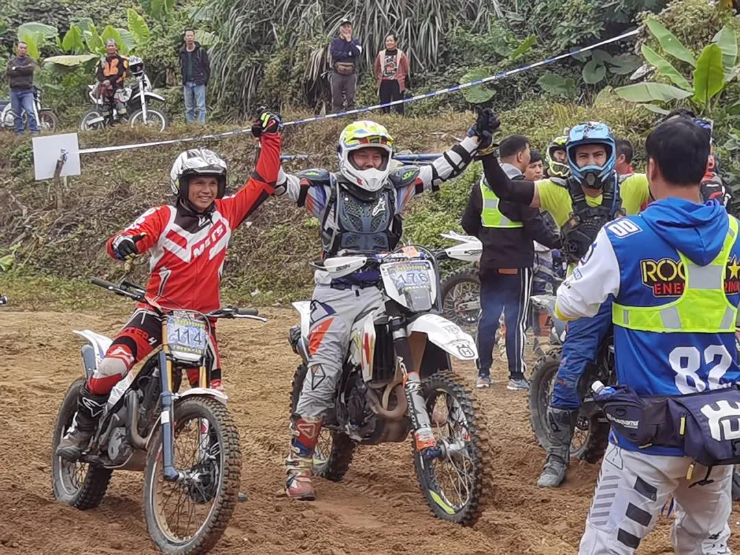 Fufeng Brother's Motorcycle Trip At Last Weekend of 2020-16.jpg