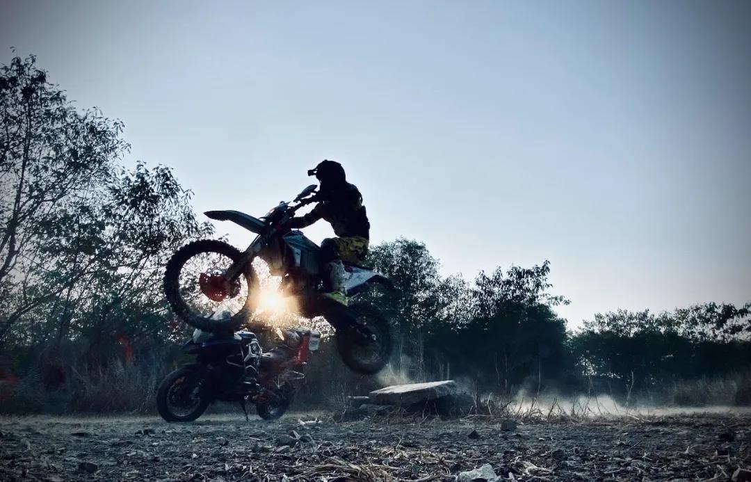 Fufeng Brother's Motorcycle Trip At Last Weekend of 2020-17.jpg
