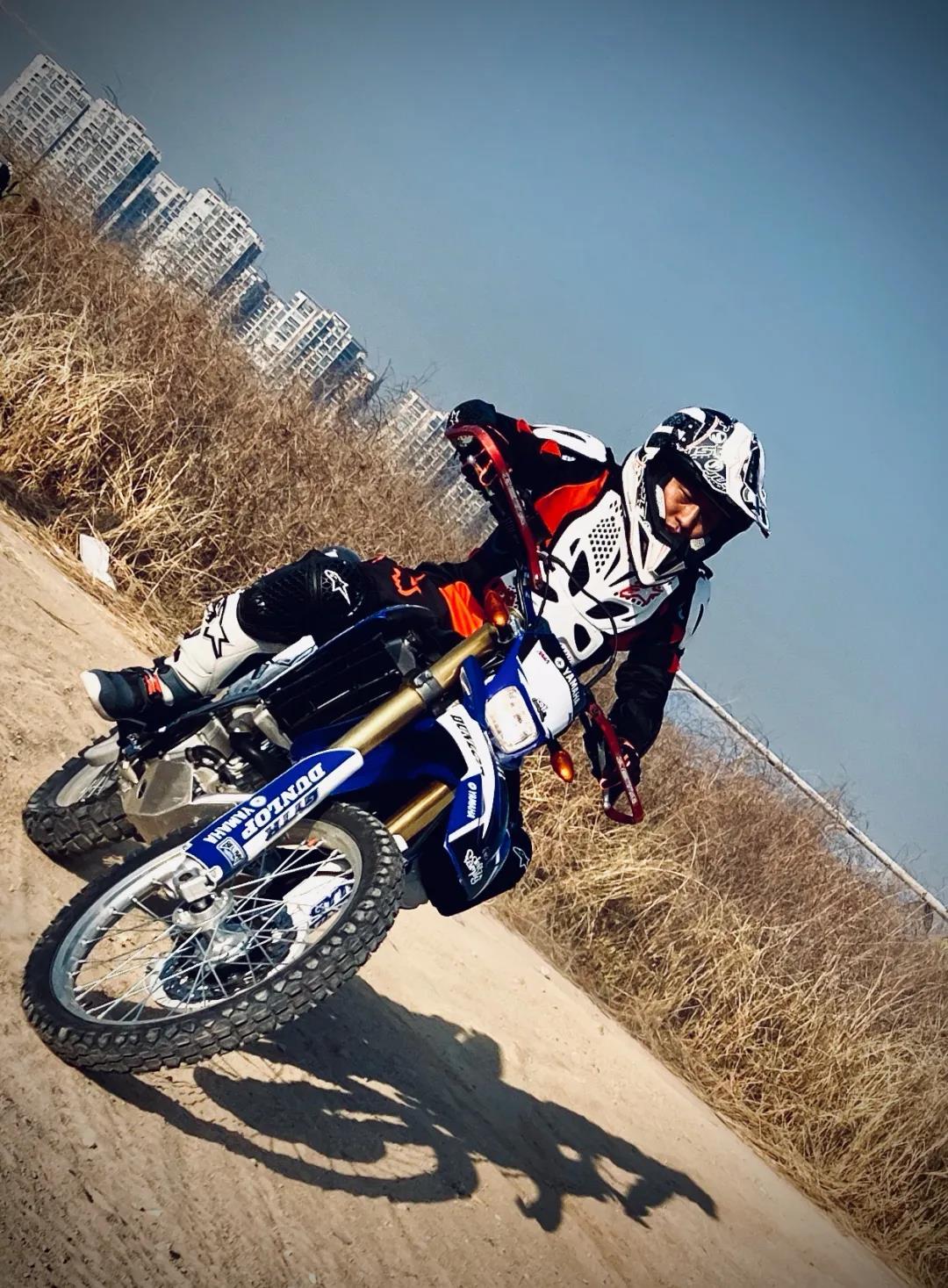 Fufeng Brother's Motorcycle Trip At Last Weekend of 2020-18.jpg
