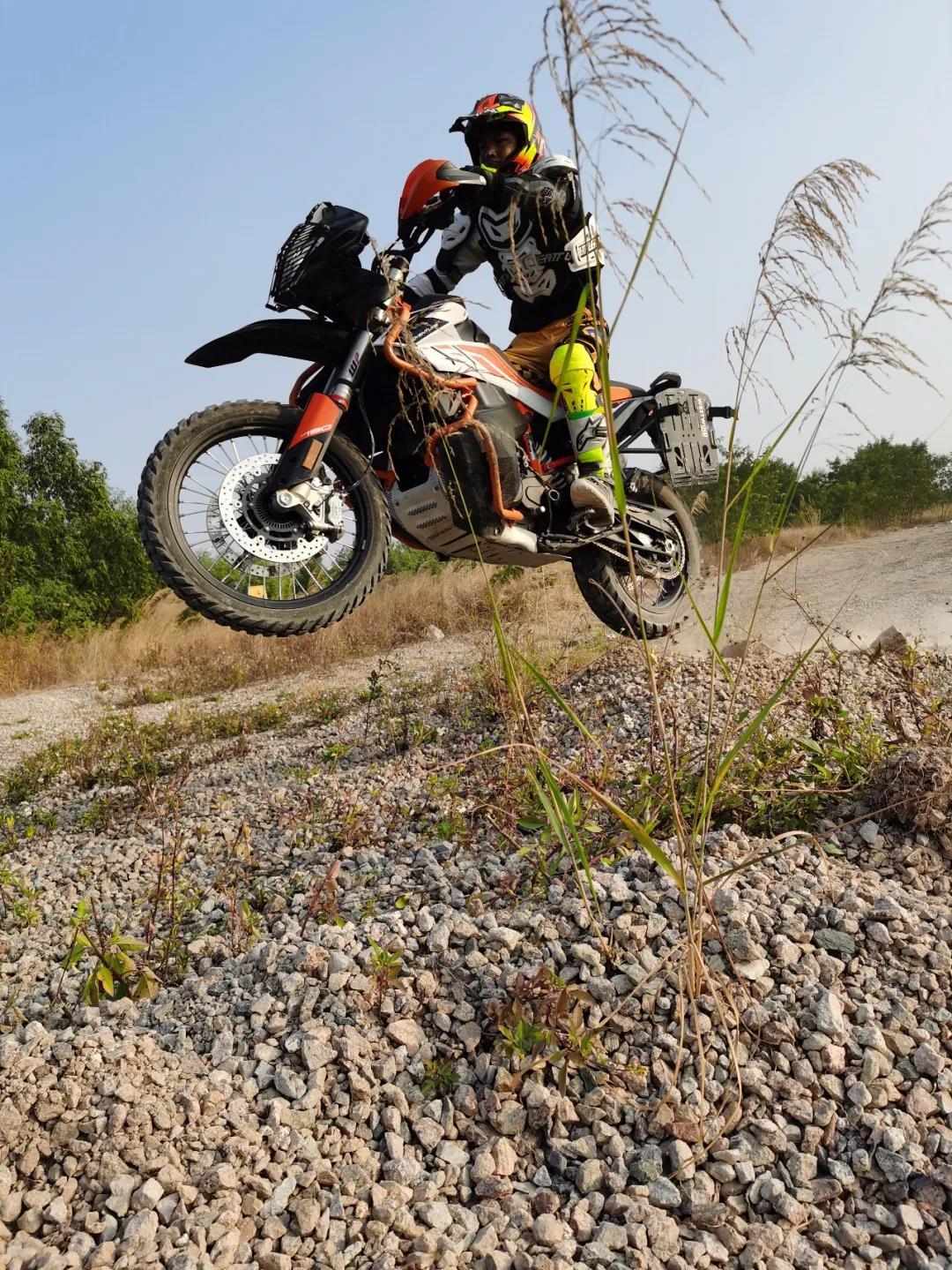 Fufeng Brother's Motorcycle Trip At Last Weekend of 2020-19.jpg