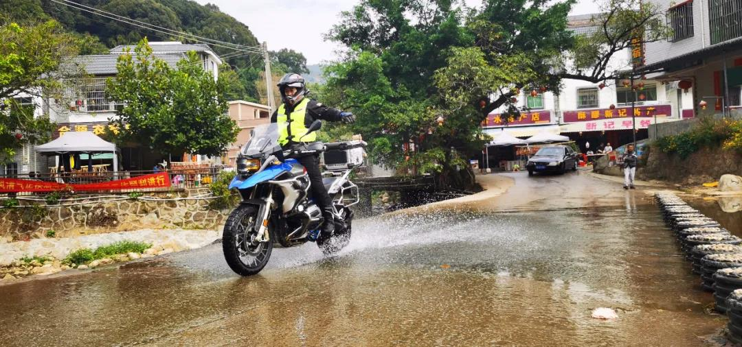 Fufeng Brother's Motorcycle Trip At Last Weekend of 2020-2.jpg