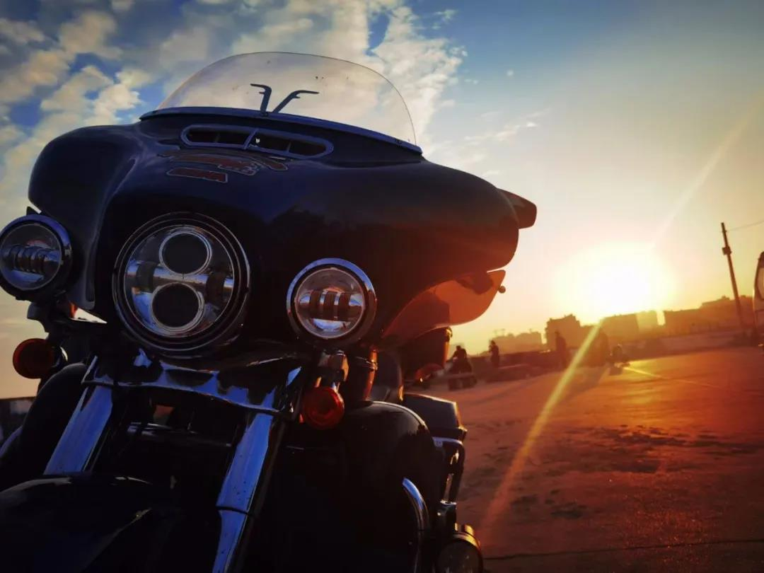 Fufeng Brother's Motorcycle Trip At Last Weekend of 2020-20.jpg