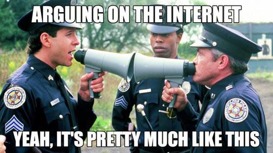funny-Police-Academy-agent-louder1.jpg