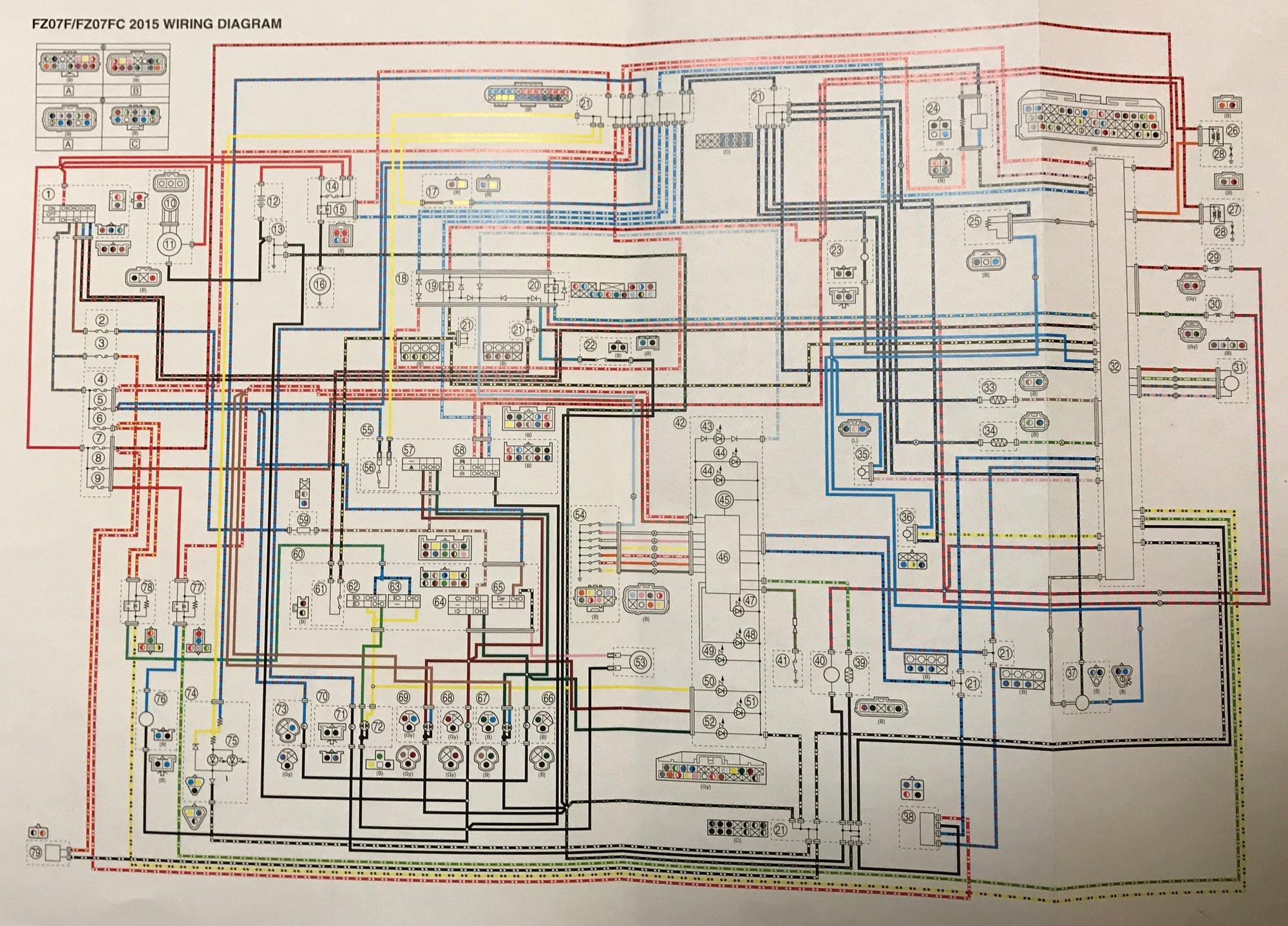 FZ 07 2015 wiring diagram.jpg