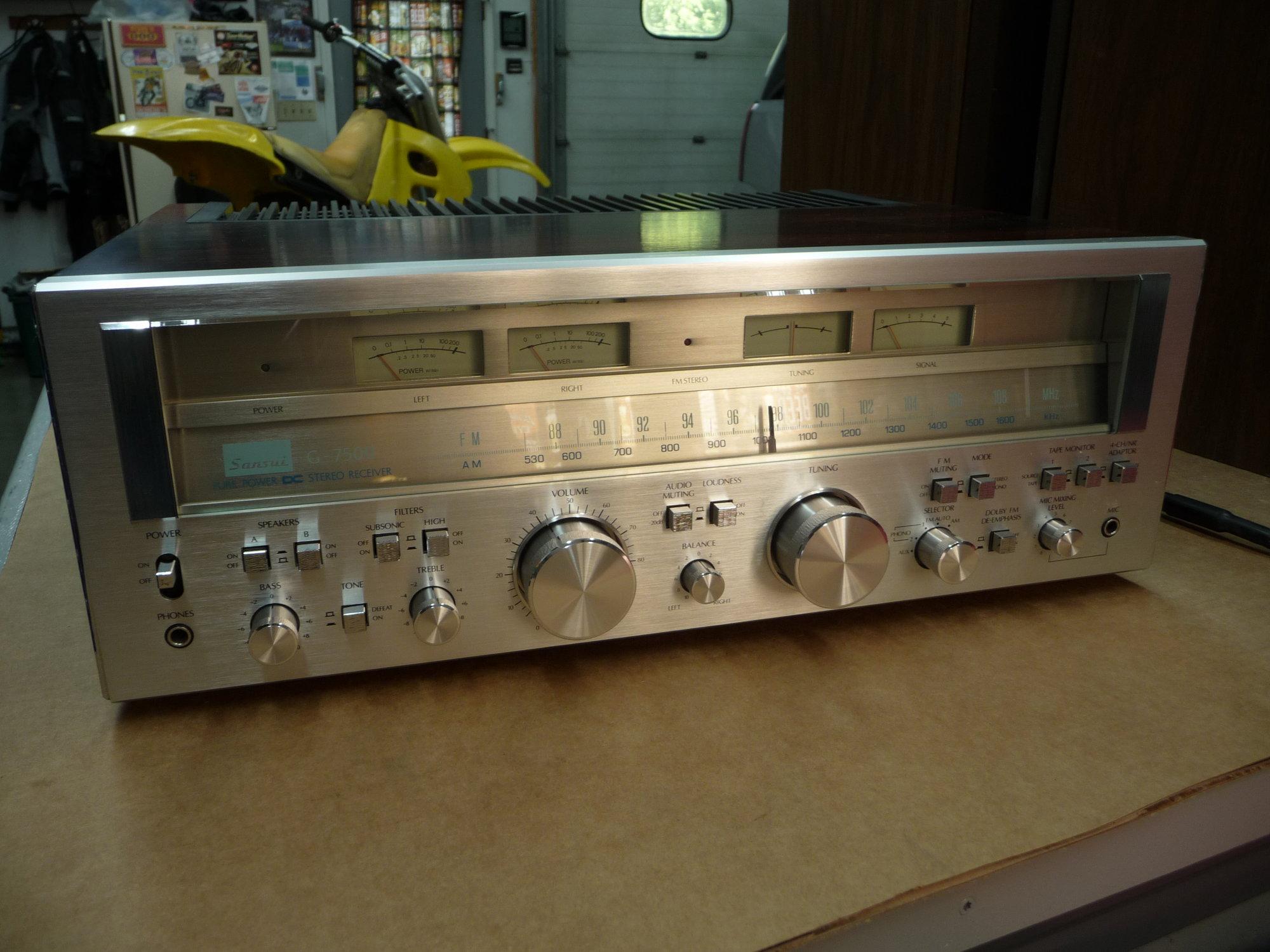 G-5000c (4).JPG