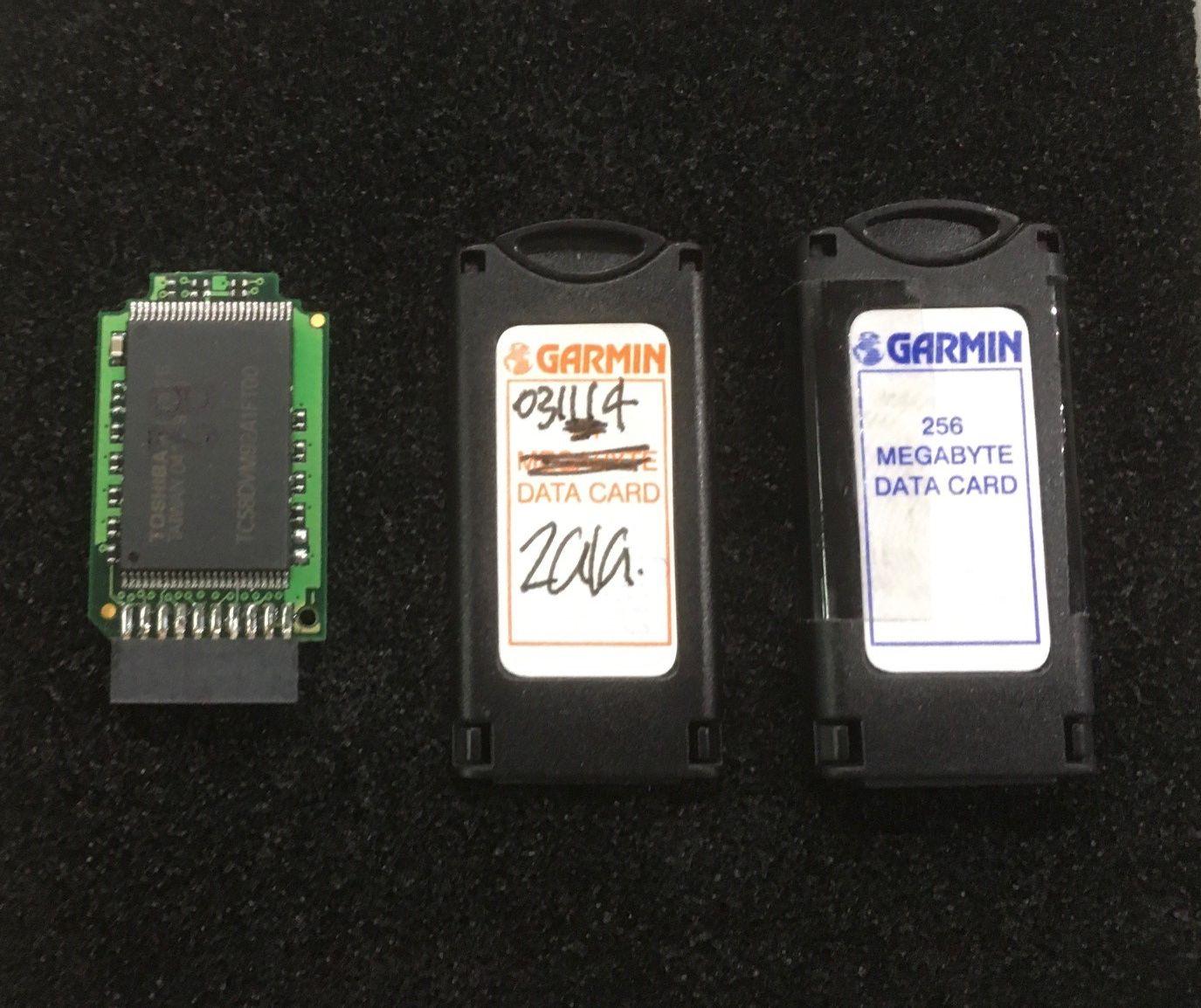 garmin 276c memory cards.jpg