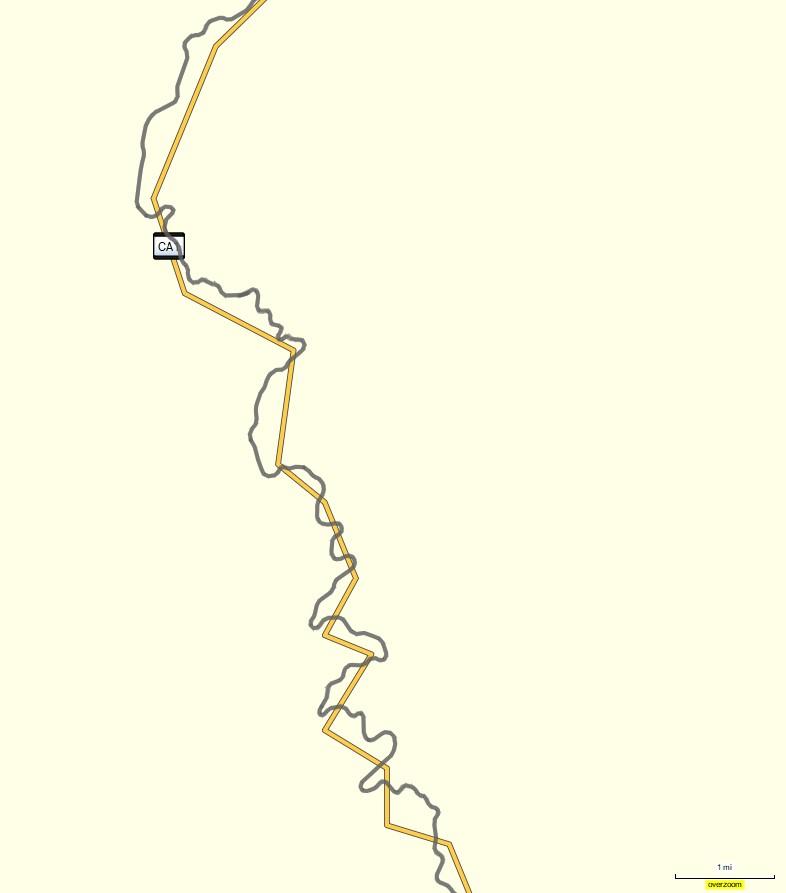 Garmin map.jpg