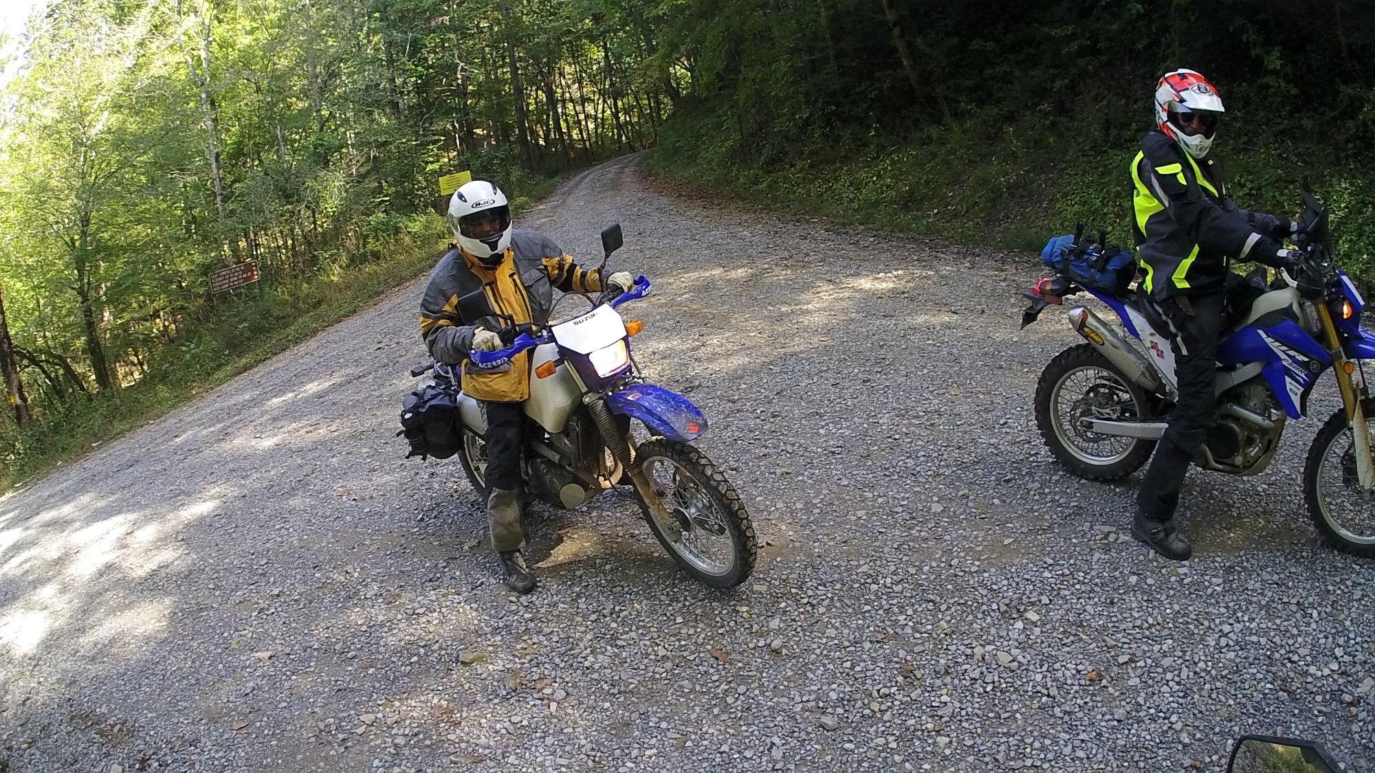 Georgia ride (20).JPG