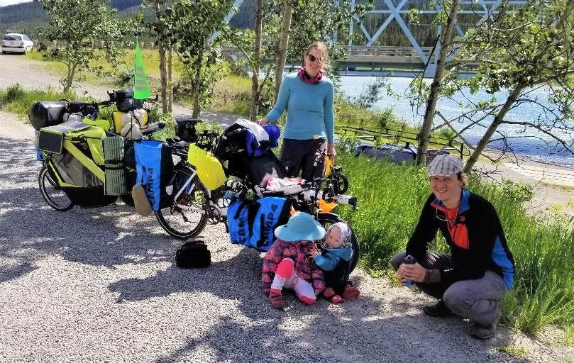 German Family Bicyclists.jpg