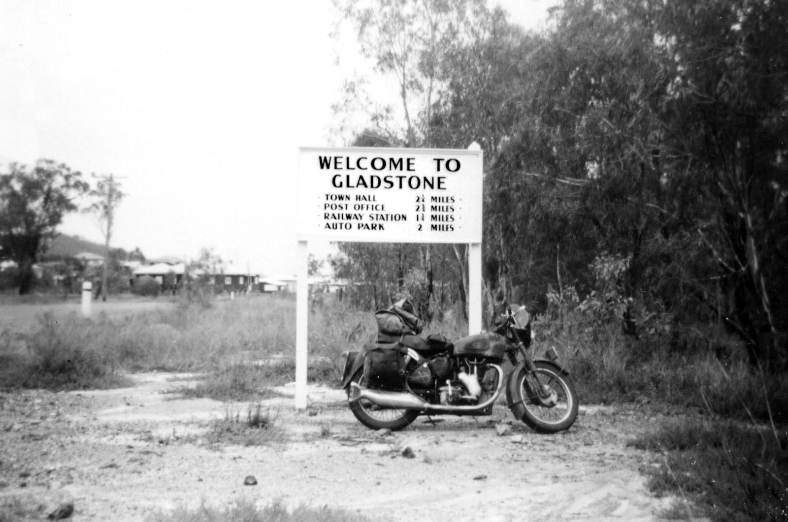 Gladstone,QLD.jpg
