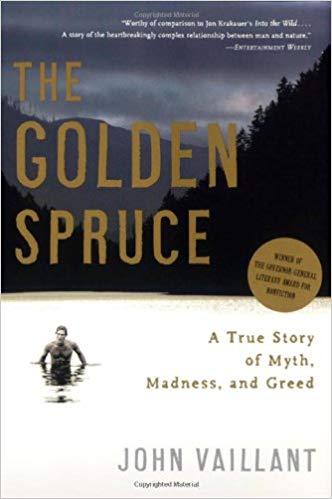 Golden Spruce.jpg