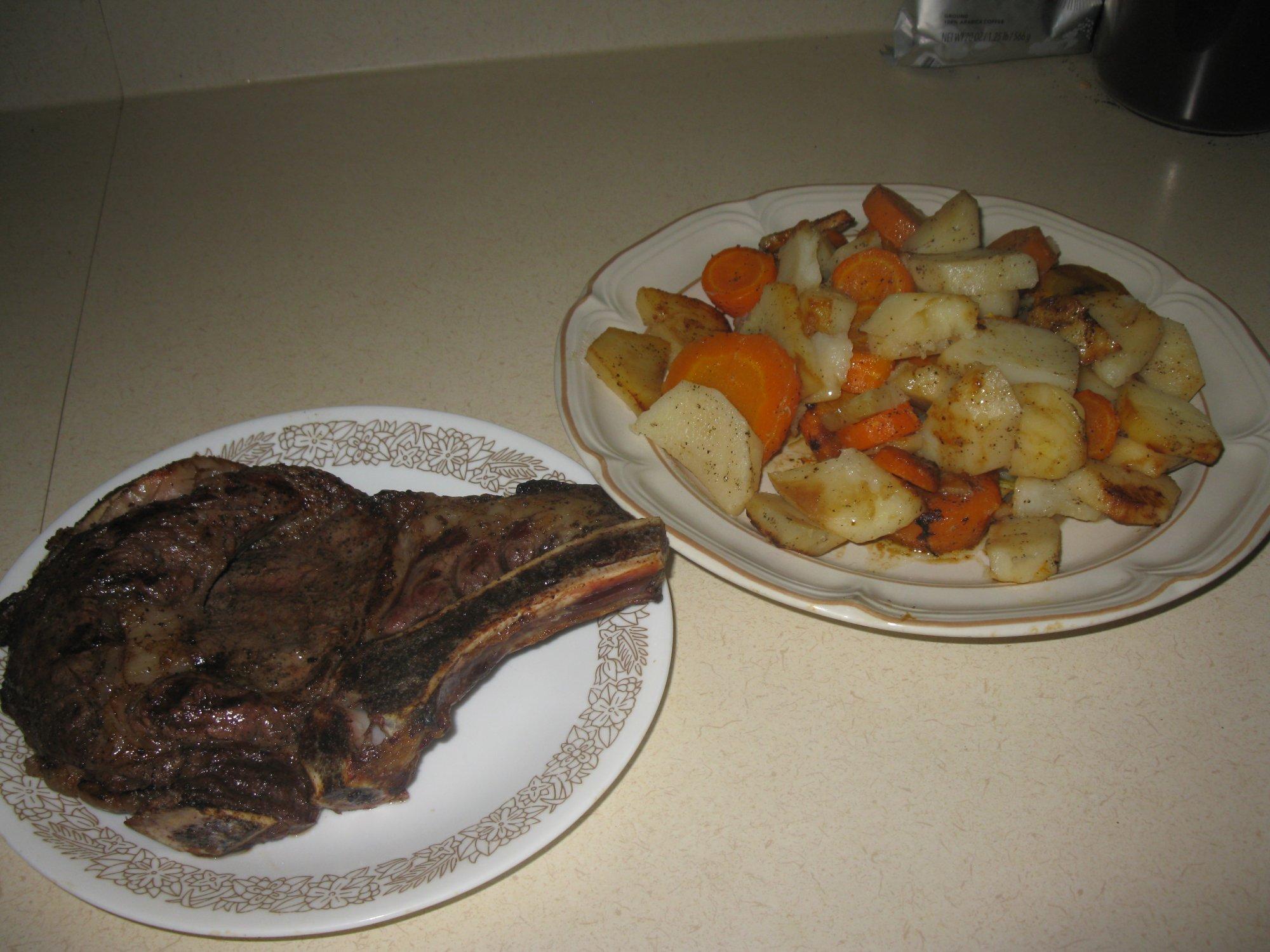 good eats 001.JPG