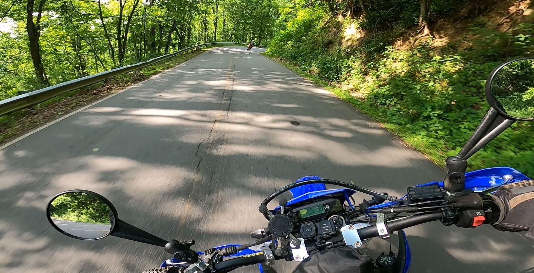 Good Riding2.JPG