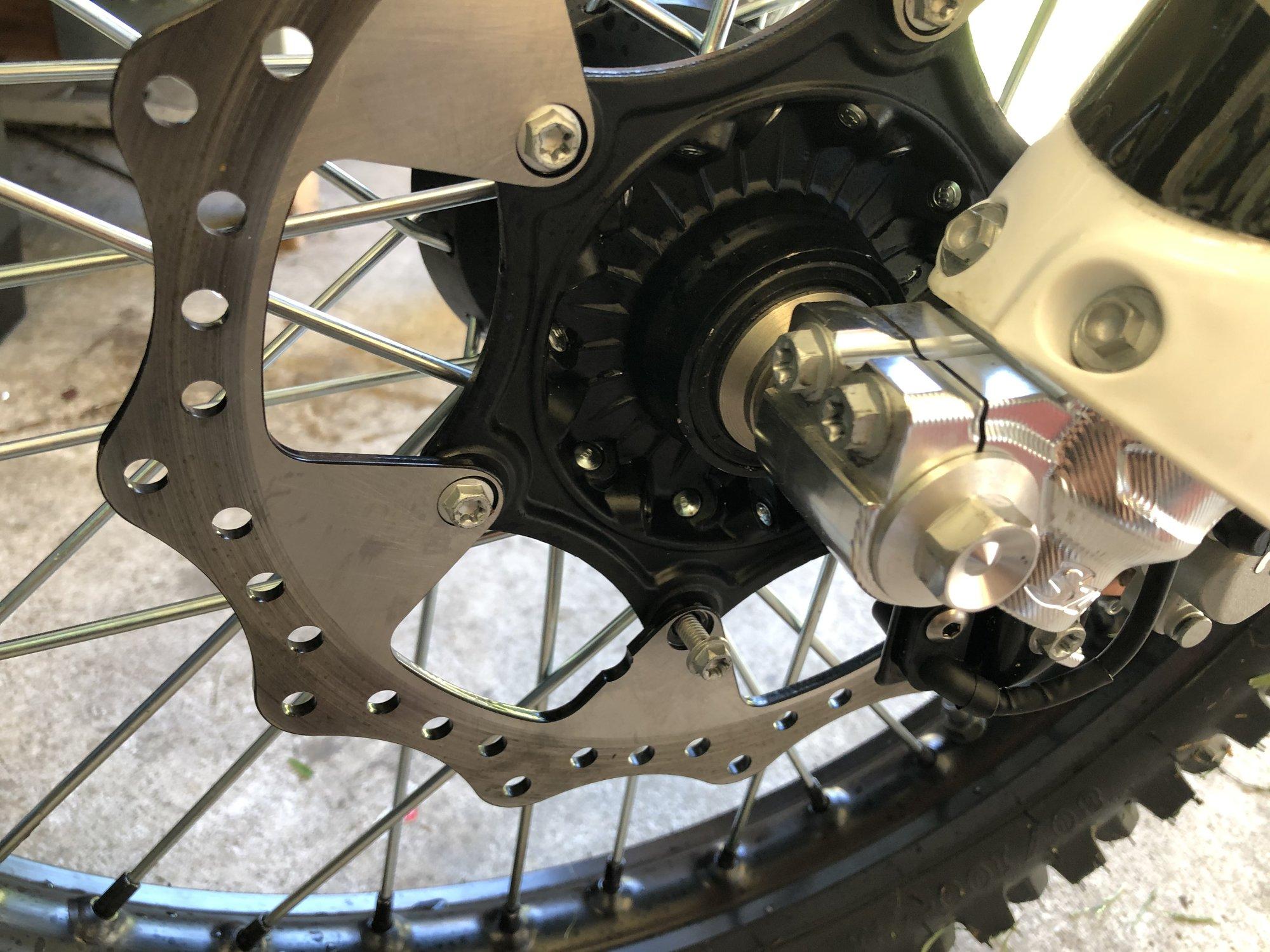 gpx disc rotor bolt.jpg