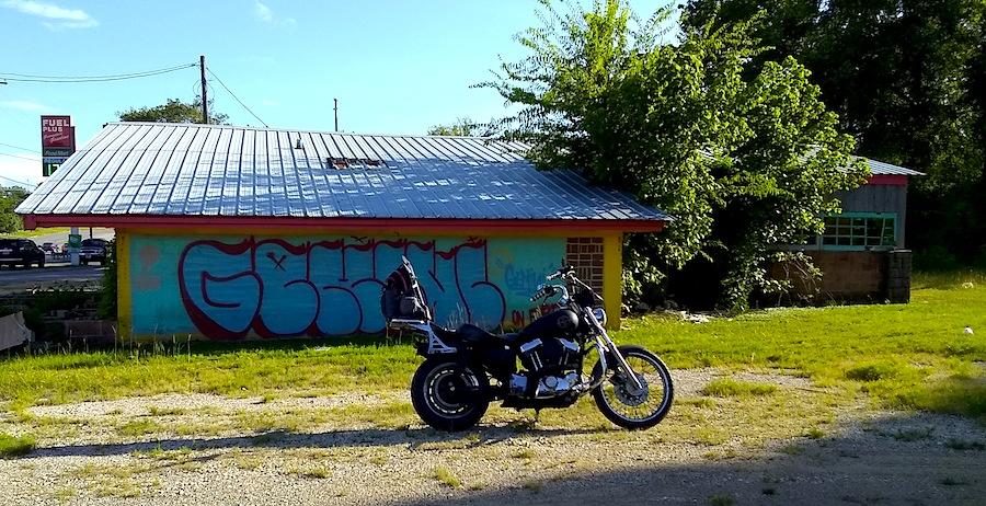 graffitti side.jpg