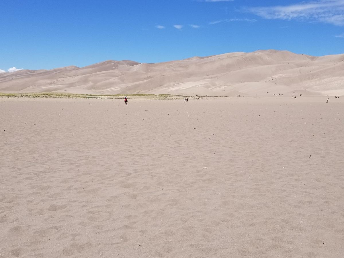 Great Sand Dunes NP (10).jpg