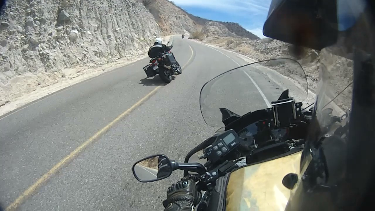 Group to La Paz 1_ _Moment2.jpg