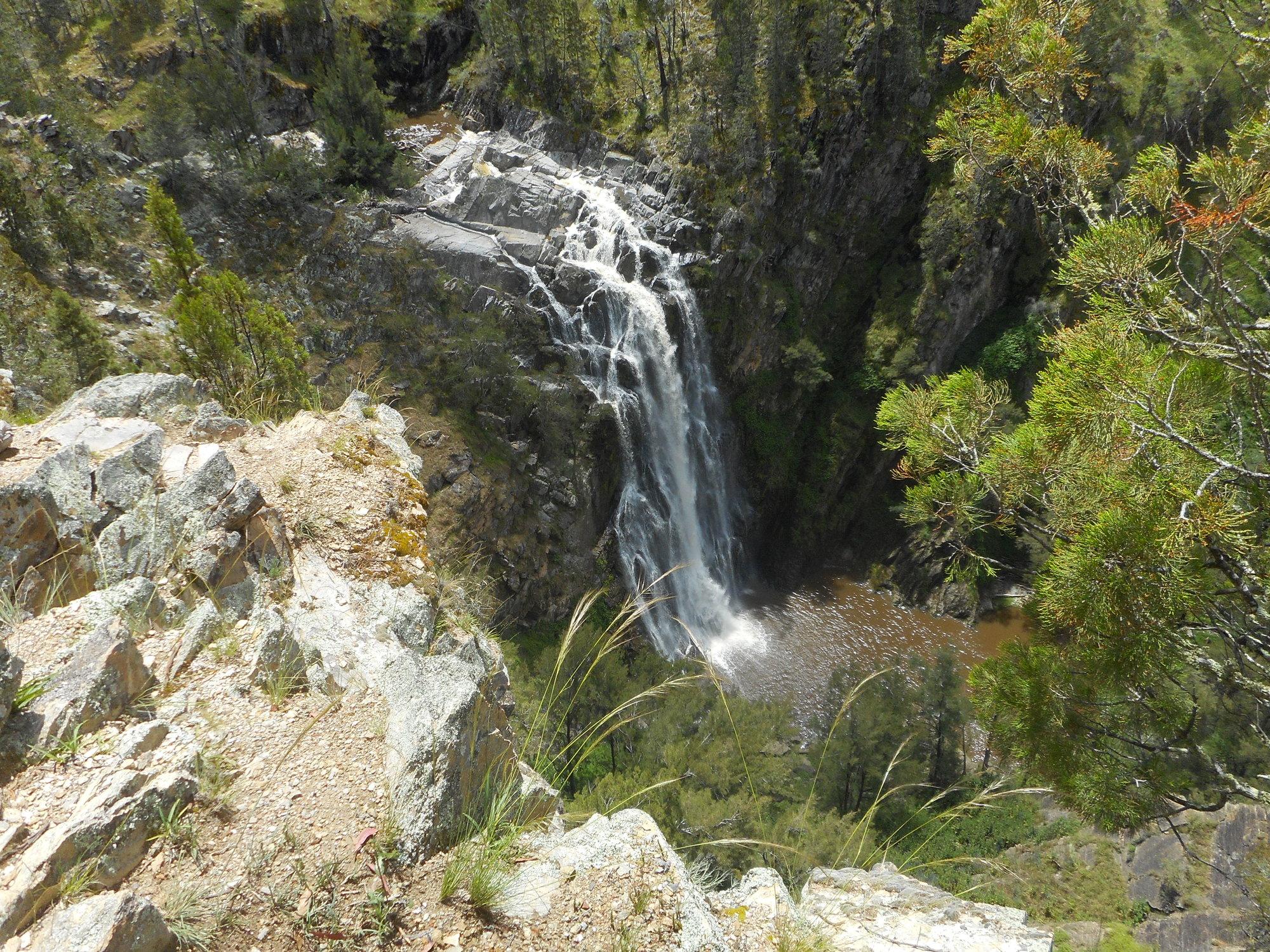 grove creek falls again.JPG