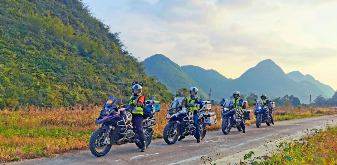 Guangdong-4.jpg