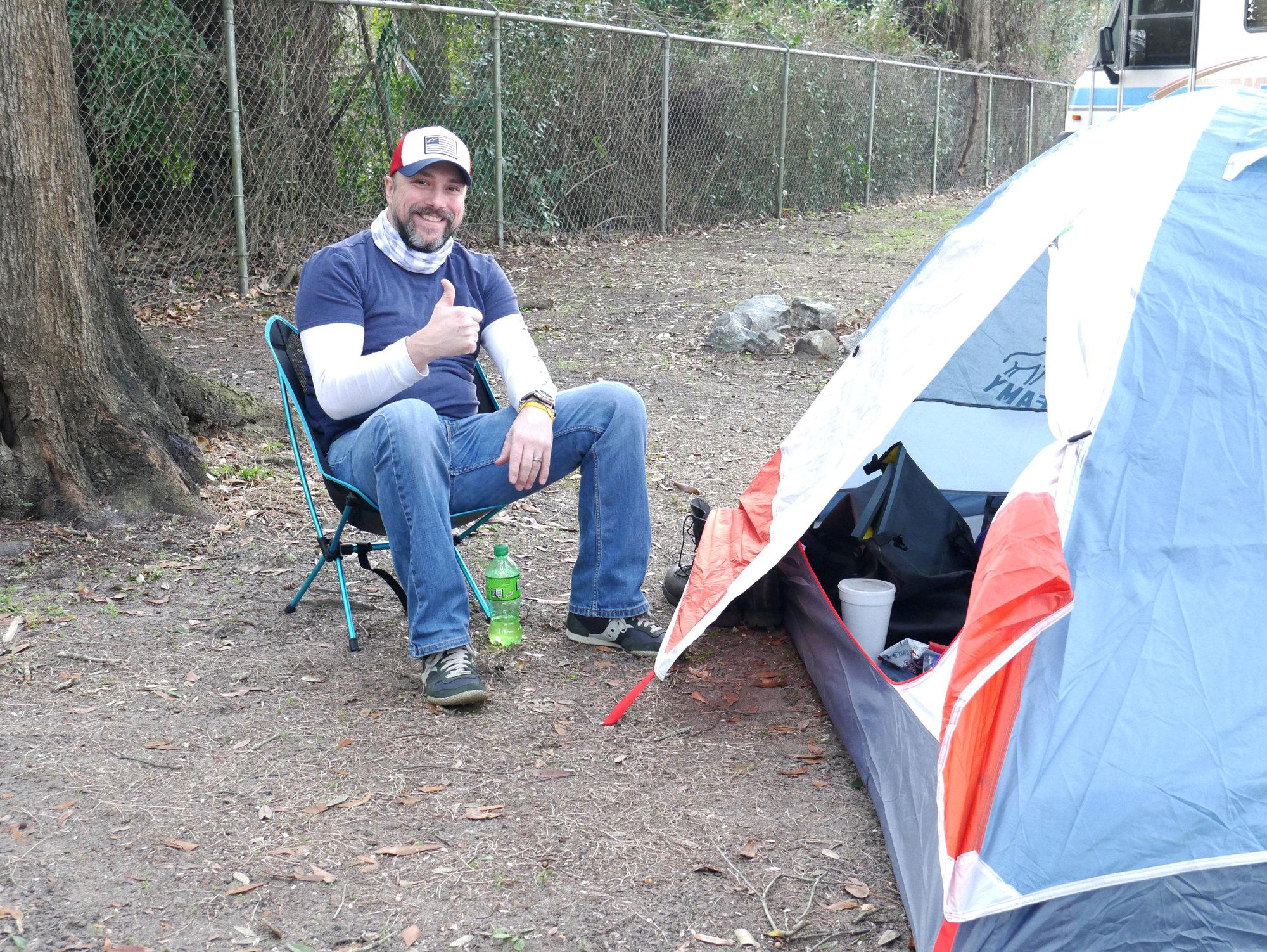 Hangin at Camp.jpg