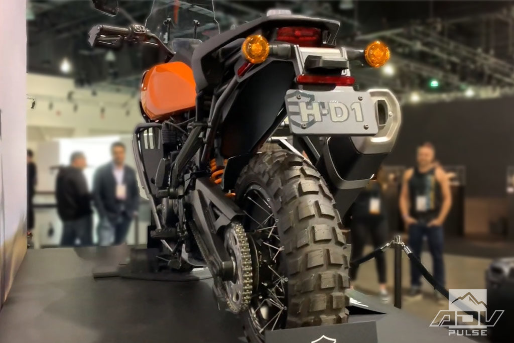 Harley-Davidson-Pan-America-adventure-motorcycle-unveiled-6-1024x683.jpg